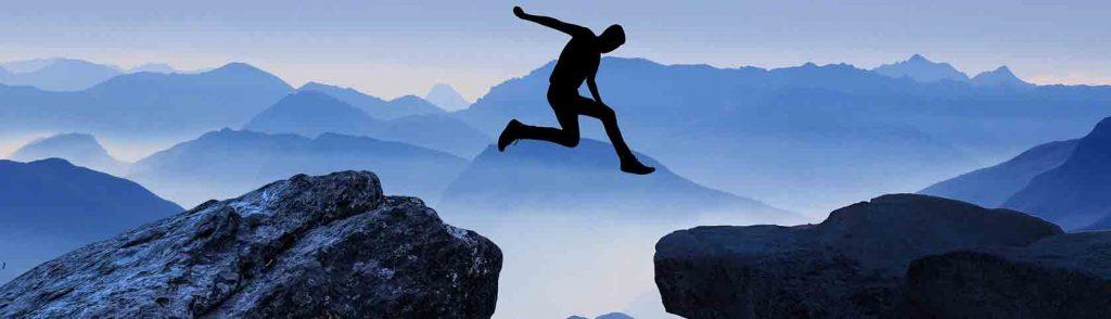 vencer y superar la timidez