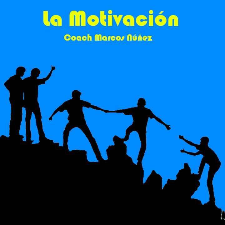 la motivación, clave para tu desarrollo personal